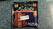 BASS STRINGS Musical Instruments Part/Accessory WBML400